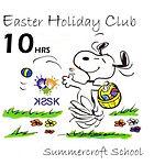 SKO Easter HC Logo 10 hours.jpg