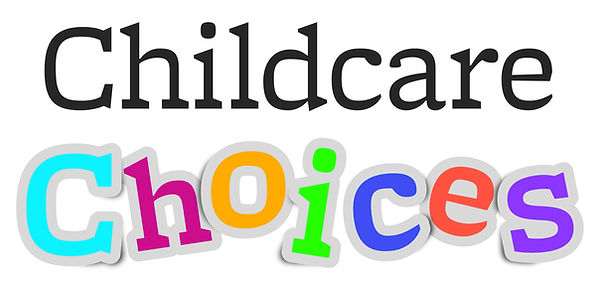 Childcare Choices, Government childcare offers for parents