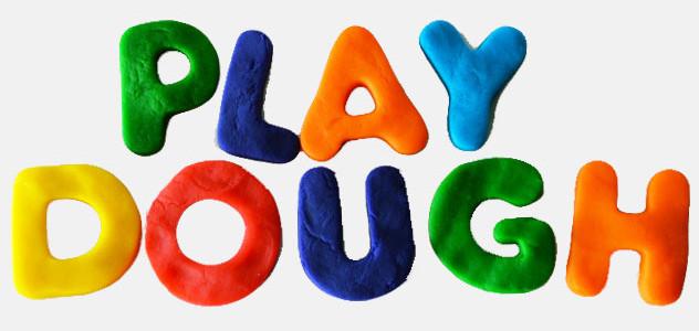 play-dough.jpg