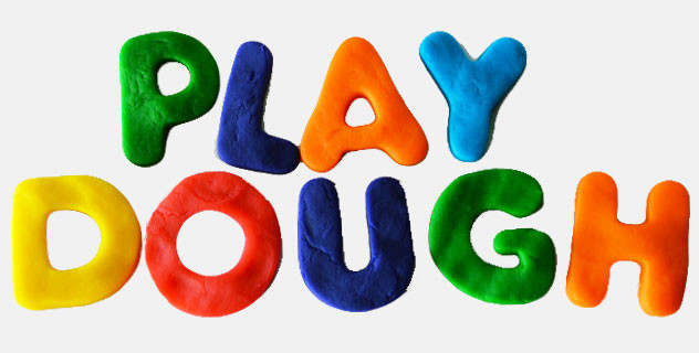 play-dough.jpg