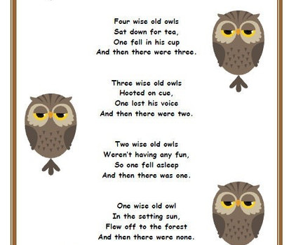 five wise owls poem.jpg