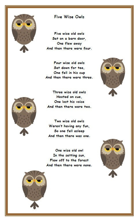 five wise owls poem.jpg