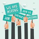 Job Vacancy Summercroft KidsOut