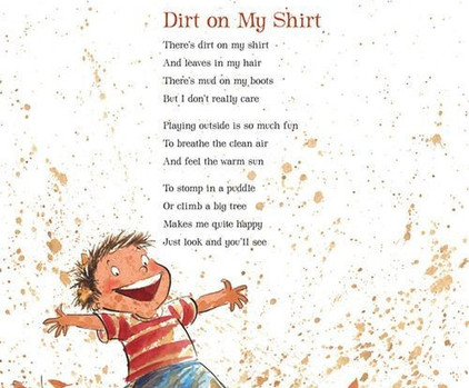 dirt on my shirt.jpg