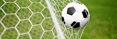 footballnet.jpg