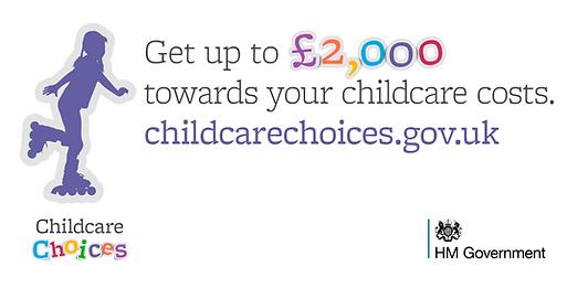 ChildcareChoices.gov.uk