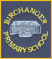 Birchanger Out of School Club