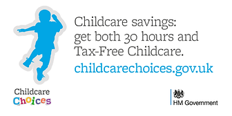 Childcare Savings.png