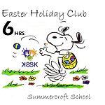 SKO Easter HC Logo.jpg