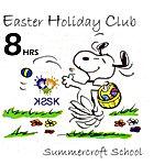 SKO Easter Logo 8 hours.jpg