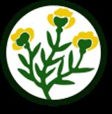 Summercrof Primary School logo