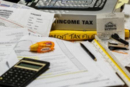 income-tax-491626.jpg