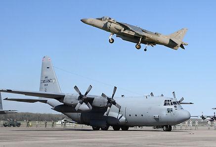 c-130-595508.jpg