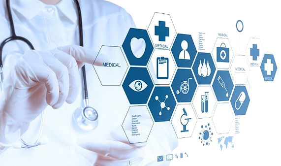 pharma2.jpg