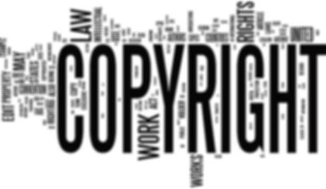 copyrightcloudW.jpg