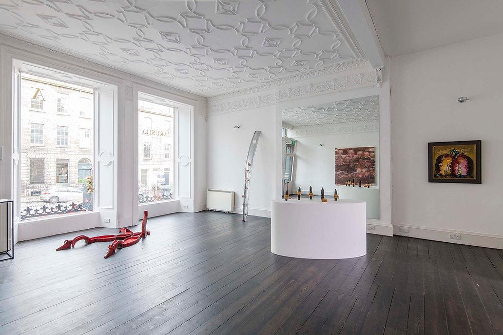 gallery 09.jpg