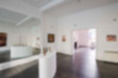 gallery 04.jpg
