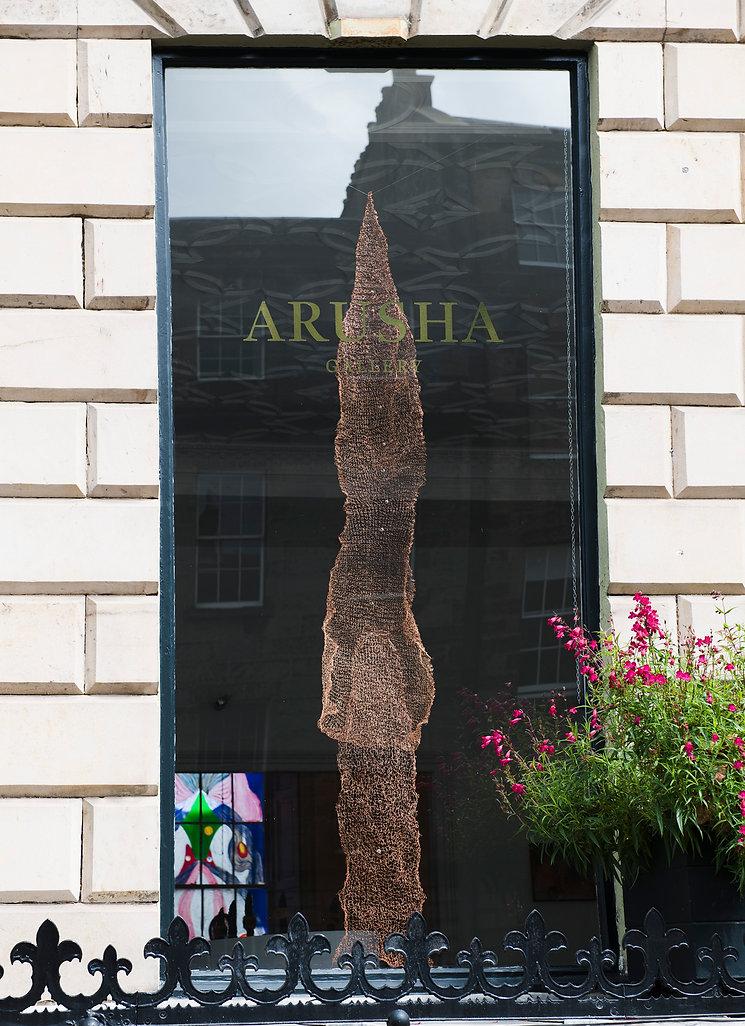 arusha outside.jpg