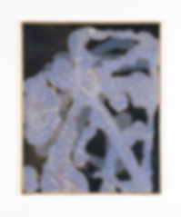 a07.jpg