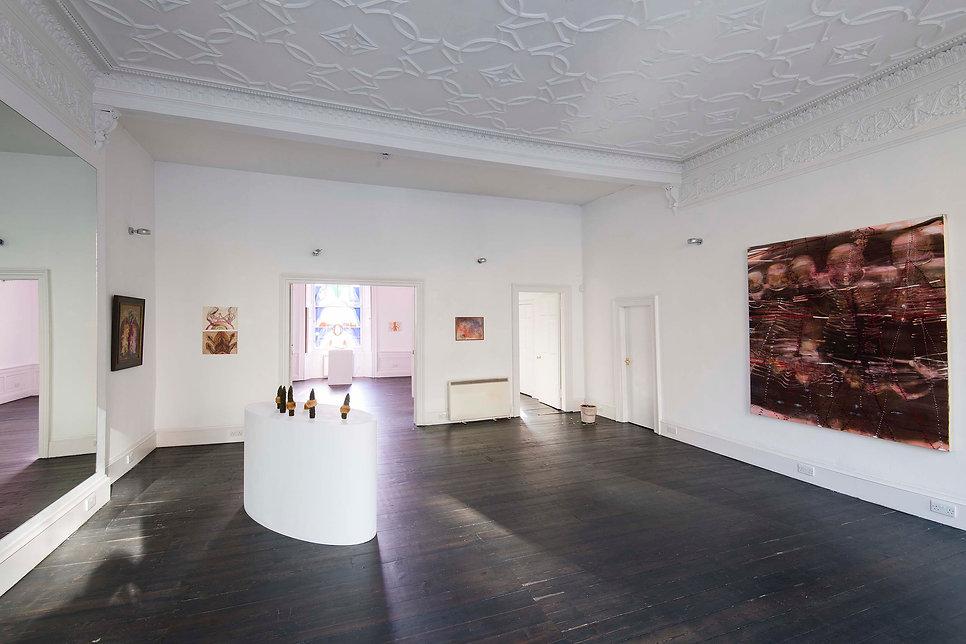 gallery 01.jpg