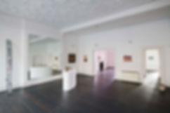 gallery 14.jpg