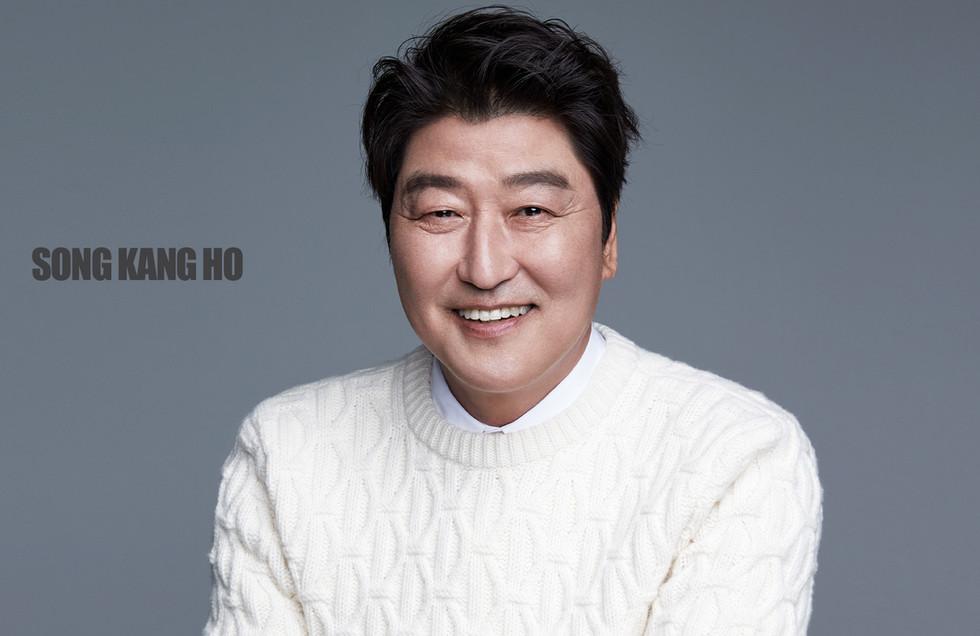 SONG-KANG-HO.jpg