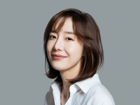 YOON JUNG HEE