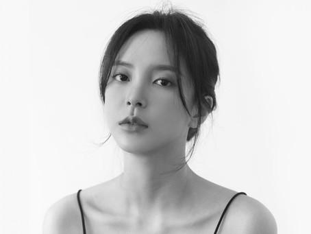 SHIN SU HYUN