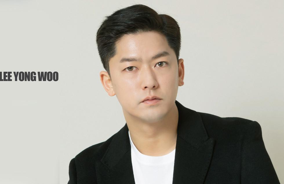 lee-yong-woo.jpg