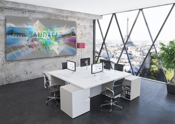 Bureau design-Audace.jpg