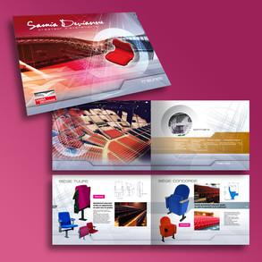 Catalogue Altrad - Samia