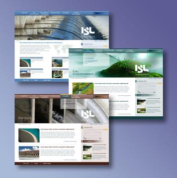 38 ISL-Siteweb VP.jpg