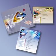 Web design - Les ateliers