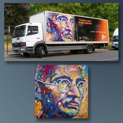 D2-Camions-Gandhi.jpg