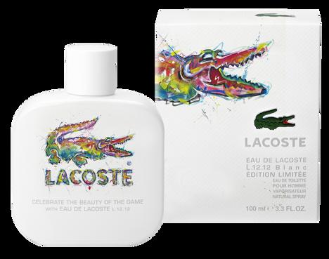 Concept - Parfum Lacoste.png