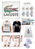 Charte-Lacoste-Crocodile.jpg