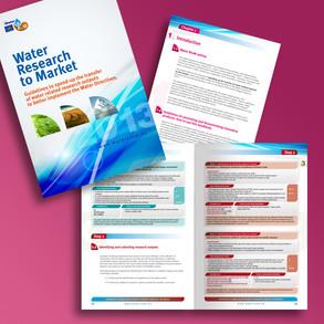 Guide - WRM