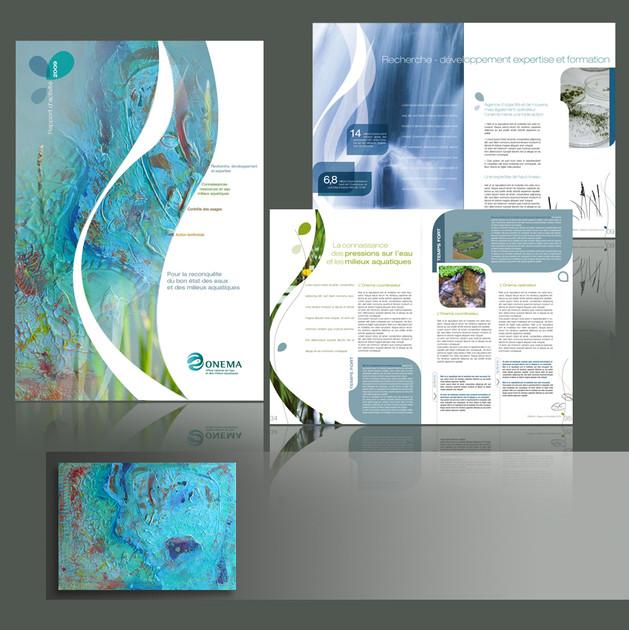 Onema-Rapport_d'activités-Corail.jpg