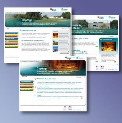 Brochure - ONEMA Captage