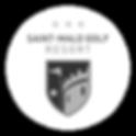 saint-malo-golf-resort-logo_edited.png