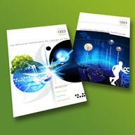 Brochure CEA