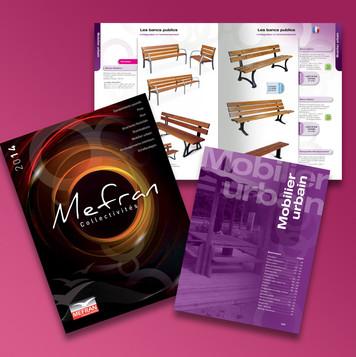 11 Catalogue-Mefran VP.jpg