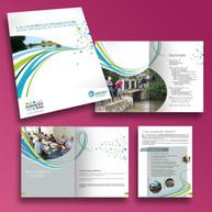 Brochure Agence de l'eau