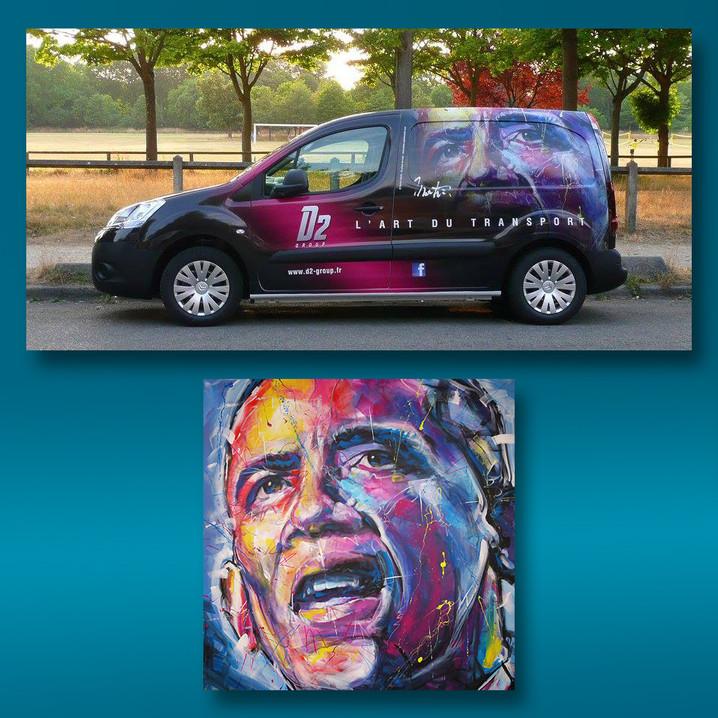 29 D2-Camions-Obama VP.jpg
