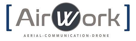 Logo-Airwork-ok.jpg