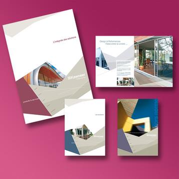 19 Brochure-Kawneer VP.jpg