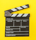 Yellow Clapper.png