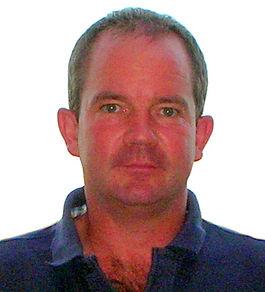 Robin Sean Kelk ID Photo_edited.jpg