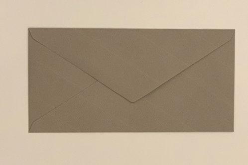 Paperline Umschlag DIN lang, 90 g/m³