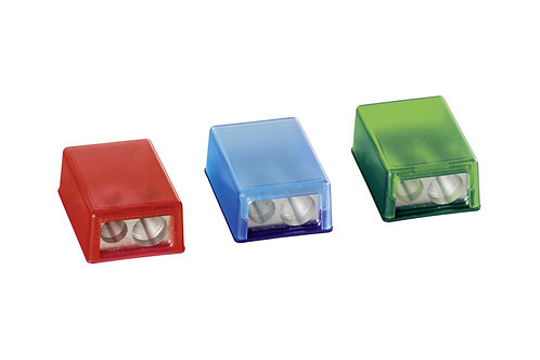 """Doppelspitzer """"2 in1 Box"""""""